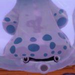 【マリオテニス エース 攻略】『オーアレ海の沖』ボスバトル「海のバケモノ(ボスゲッソー)」勝ち方・クリア方法【ストーリーモード】