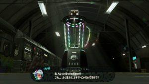 【スプラトゥーン2 オクト・エキスパンション】4つの『アレ』を入手した結果
