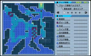 【ザンキゼロ 攻略】最強の斬属性武器の素材『クレイモア(レプリカ)』の入手場所