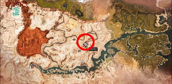 【コナン アウトキャスト 攻略】追放者の旅路 第3章「鉄を手に入れる」【Conan Outcasts】