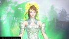 【無双OROCHI3 攻略】関銀屏の神格化を可能にするには…/解放条件・時期【無双オロチ3】
