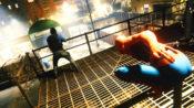 スパイダーマンPS4】ステルスチャレンジでアルティメットを獲得するコツ/動画あり【Marvel's Spider-Man 攻略】