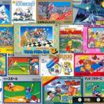 【Nintendo Switch Online】