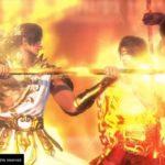 【無双OROCHI3 攻略】最強候補の武器「ユニーク武器」の入手方法【無双オロチ3】