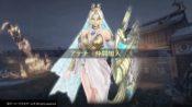 【無双OROCHI3 攻略】アテナを仲間にする方法・加入条件/仮面を外した素顔も…