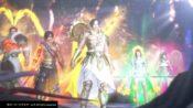 【無双OROCHI3】クリア後の追加要素・解禁要素【無双オロチ3攻略】
