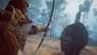 【アサシンクリードオデッセイ 攻略】「死の矢」の製作方法!毒の矢,炎の矢など、矢の種類を増やすには…