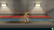 【ポケモンレッツゴー ピカブイ攻略】『地下通路』(7番道路~8番道路)のマップ・隠しアイテムの場所