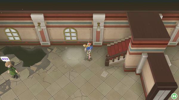 【ポケモンレッツゴー ピカブイ攻略】『ポケモン屋敷』の道順 「ひみつのカギ」までのルート・進み方 画像付き