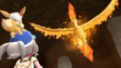 【ポケモンレッツゴー ピカブイ攻略】伝説のポケモン「ファイヤー」の入手方法・出現場所