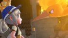 【ポケモンレッツゴー ピカブイ攻略】『チャンピオンロード』ファイヤーまでの道順・ルート・進み方 画像付き
