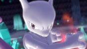【ポケモンレッツゴー ピカブイ攻略】『ミュウツー』の出現場所・条件/入手方法