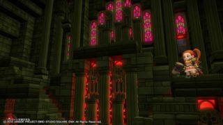 【ドラクエビルダーズ2体験版】地下神殿(邪教の神殿)の入り方・「ブロックライト」の入手方法【DQB2攻略】