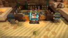 【ドラクエビルダーズ2 攻略】『バーを建てよう』でアイアンのカベ、酒場のカベかけ、ダーツボードがない!?入手するには…【DQB2】