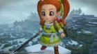 【ドラクエビルダーズ2】「みかわしのふく」の入手・作成方法!魔力の水晶の入手方法【DQB2攻略】