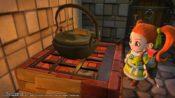【ドラクエビルダーズ2 攻略】「ポトフを作ってくれ」・水の入れ方・ジャガイモがない場合は…/ムーンブルク島【DQB2】