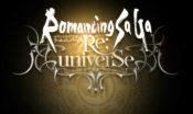 【ロマサガRS】リセマラのやり方と当たり・5回リセマラした結果は…【ロマサガRS】