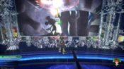 【キングダムハーツ3 攻略】最初の選択で変化する要素は…【KH3】