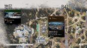 【デイズゴーン】コミュニティカレッジのNEROの検問所・コミュニティカレッジの入り方・ヒューズ、スピーカーの場所など/世界の終わり【Days Gone】