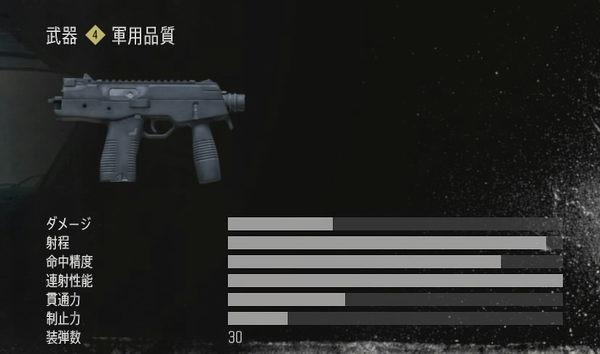 【デイズゴーン】最強のサブサブウェポン武器はコレ!入手方法・性能【Days Gone】