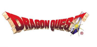 『ドラゴンクエスト』の新作が6月3日に発表!スマホ向けの新ジャンルのドラクエ!