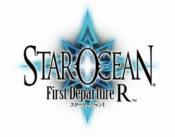 スイッチ・PS4『スターオーシャン1 First Departure R』の発売が決定!「スターオーシャン」のリメイク版をHD移植!