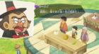 【ドラえもん のび太の牧場物語】攻略プレイ日記5/はるの作物コンテスト!優勝なるか!?【ドラ牧】