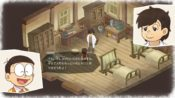 【ドラえもん のび太の牧場物語】攻略プレイ日記15/ロコッドドリンクを買ってみた結果!【ドラ牧】