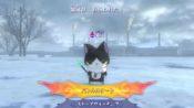 【妖怪ウォッチ4】攻略プレイ日記5/第4章・山姥に見つからないように鍵を入手する方法・猫又登場など
