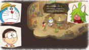 【ドラえもん のび太の牧場物語】攻略日記21/コロボックル登場!出会いイベント発生条件!
