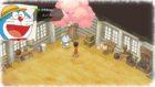 【ドラえもん のび太の牧場物語】 攻略日記29/『温室』を入手!建築条件は…