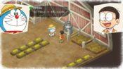 【ドラえもん のび太の牧場物語】 攻略日記31/『ヨーグルトメーカー』を入手!解放条件は…
