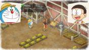 【ドラえもん のび太の牧場物語】 攻略日記33/『毛糸メーカー』を入手!解放条件は…