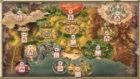 ライザのアトリエ『ランドマーク』全64か所の場所一覧・マップまとめ【ライザのアトリエ攻略】
