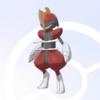 【ポケモン ソードシールド】『キリキザン』の出現場所・レベル・入手方法【ポケモン剣盾】