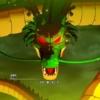 【ドラゴンボールZ カカロット攻略】ドラゴンボール集めについて・簡単な集め方!願い事一覧【おすすめの願いは】