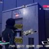 【ペルソナ5 スクランブル】『電源装置』の場所・行き方詳細・3か所/セントラル街・渋谷【P5S パネルの電源装置】