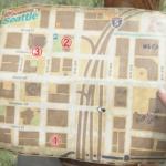 【ラストオブアス2】ダウンタウンの3つの金庫の暗証番号と場所!銀行/裁判所/西2番ゲート【The Last of Us Part2】