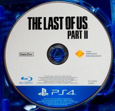 【ラストオブアス2】パッケージ版の始め方・インストール方法!どっちのディスクから入れる?【The Last of Us Part2】