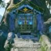 【モンハンライズ】『オトモ広場の祠』解放条件(禁を解く方法)!入手できるオトモ武器のレシピは【MHRise】