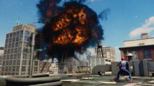 【スパイダーマンPS4 攻略】チャレンジトークン入手方法・条件・解放時期【Marvel's Spider-Man】