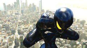 【スパイダーマンPS4 攻略】クリア特典・クリア後の追加要素・解放要素【Marvel's Spider-Man】