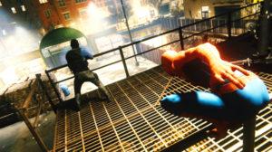 【スパイダーマンPS4】ステルスチャレンジでアルティメットを獲得するコツ/動画あり【Marvel's Spider-Man 攻略】