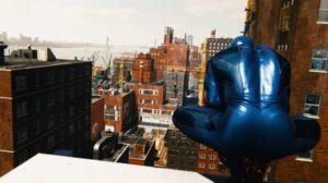 【スパイダーマンPS4 攻略】爆弾チャレンジ 楽々アルティメット!超ハイスコアを出す方法!ヘルズキッチン編/動画あり【Marvel's Spider-Man】