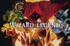 【Wizard of Legend(ウィザードオブレジェンド)】各種おすすめのアルカナはこれ/「激情のバーサーカー」など