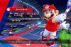 【マリオテニス エース 攻略】『大鏡の部屋』クリア方法・ナゾ解き【ストーリーモード】