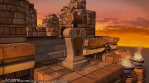 【ドラクエビルダーズ2】『ビルダーパズル』の場所と答え・画像付き/オッカムル島編【DQB2攻略】