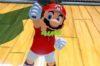 【マリオテニス エース 攻略】『オーアレ海のはずれ』クリア方法・コツ/難関「ラリーチャレンジ上級」をクリアするには【ストーリーモード】