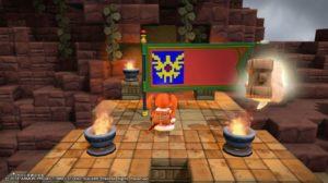 【ドラクエビルダーズ2】ビルダーの旗のマーク(からっぽ島のマーク)いろいろ【DQB2】
