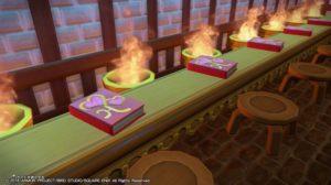 【ドラクエビルダーズ2】エッチな本のレシピをひらめく条件は…【DQB2攻略】
